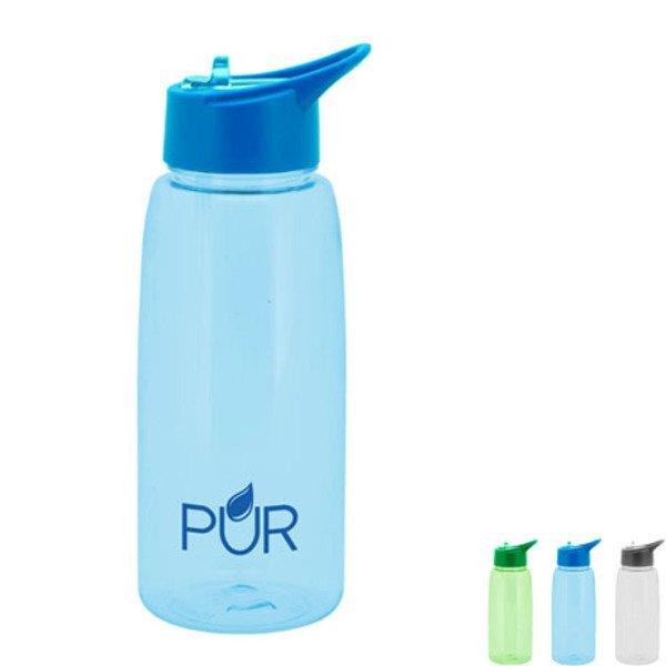 Walrus Water Bottle, 33oz.