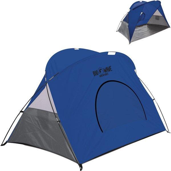Cove Pop Up Tent