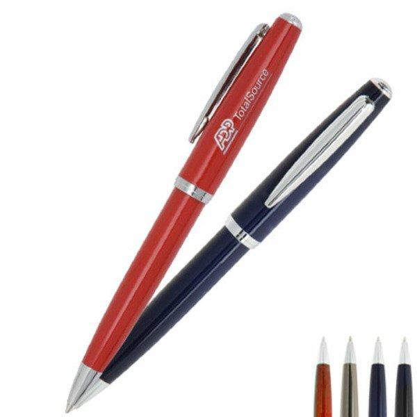 Stanford Metal Pen