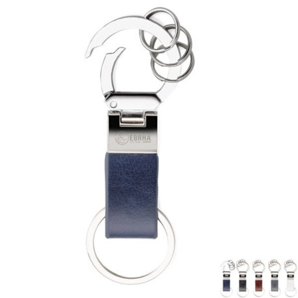 Fabrizio Key Ring