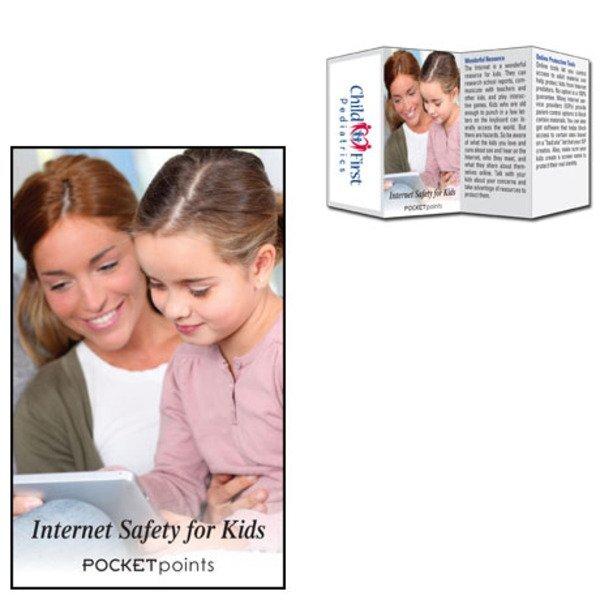 Internet Safety for Kids Pocket Point