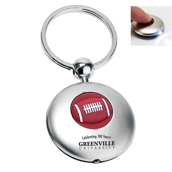 Football Key Light