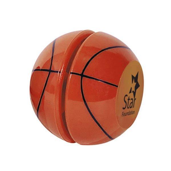 Sporty Basketball Yo-Yo