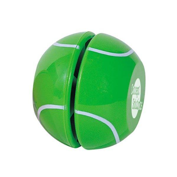 Sporty Tennis Yo-Yo