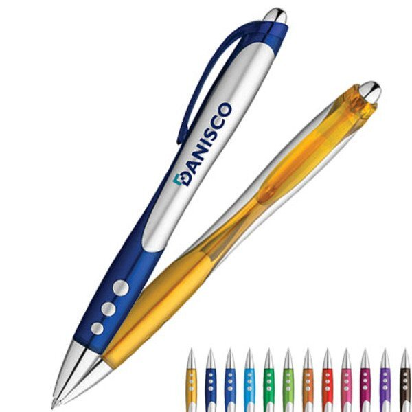 Kilmer Ballpoint Pen