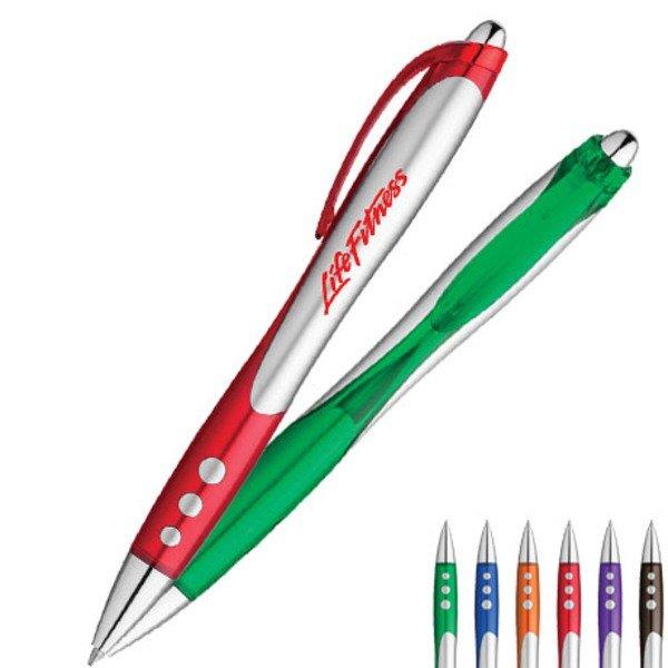 Illusion Gel Pen