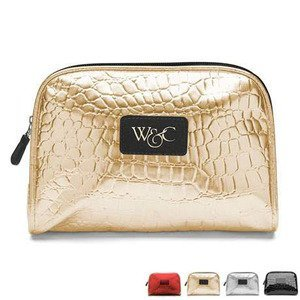4809b7e26e86 Custom Cosmetic Bags | Logo Makeup Bags | Promotions Now