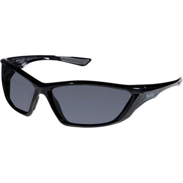 Bollé Swat Smoke Sunglasses