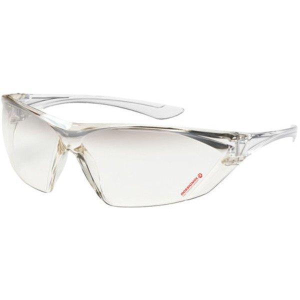 Bouton Bullseye Gradient Safety Glasses