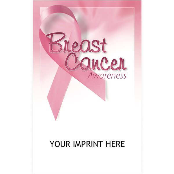 Breast Cancer Awareness Better Book™
