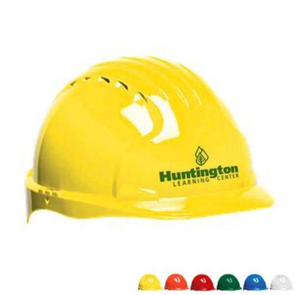 MK8 Evolution™ Hard Hat