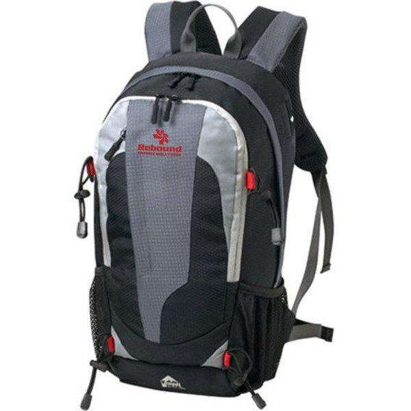 Urban Peak™ 25L Daypack