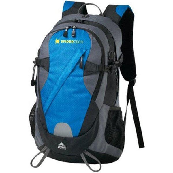 Urban Peak™ 30L Daypack