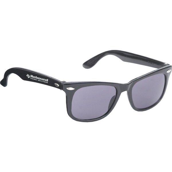 RB-N Sunglasses