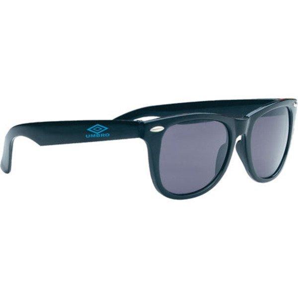RB Acetate Sunglasses