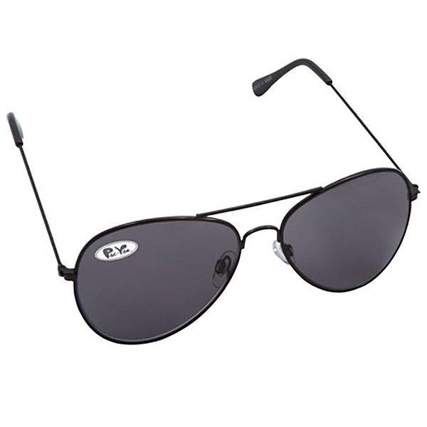 Pro-AV Sunglasses