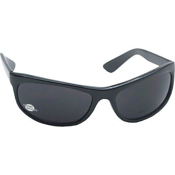 Wrap Traditional Sunglasses