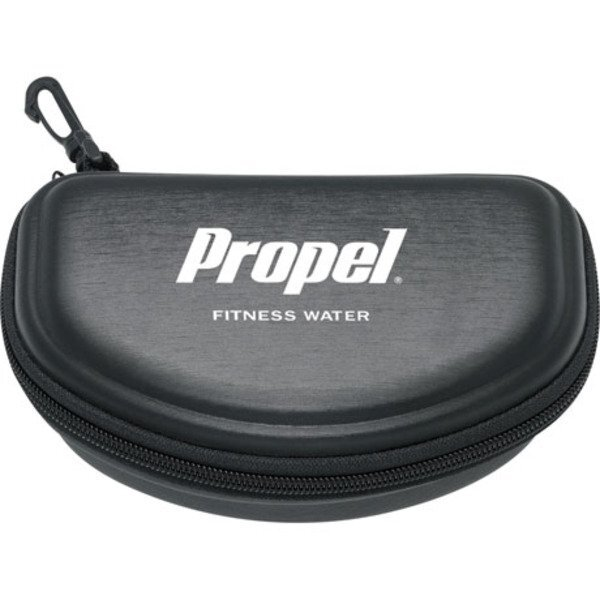 Sport Wrap Zipper Pouch