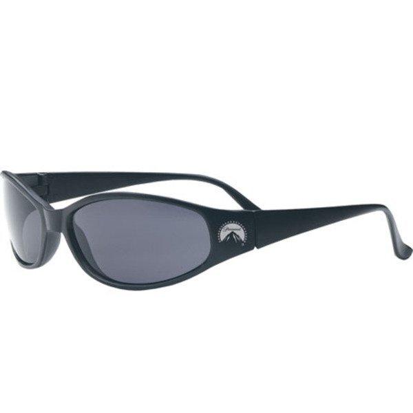 Island Wrap Sunglasses