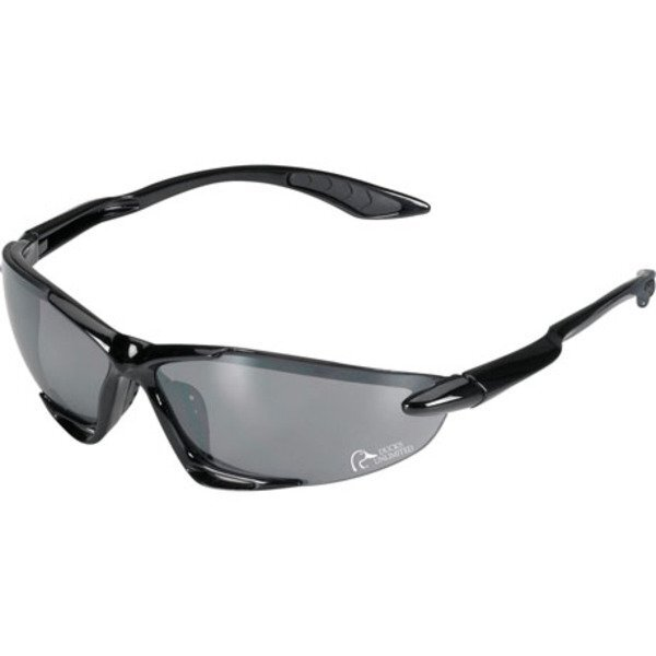 Competitor Sunglasses