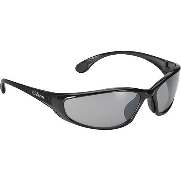 Sprint Sunglasses