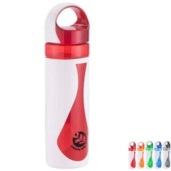 Marino Sports Bottle, 24oz.