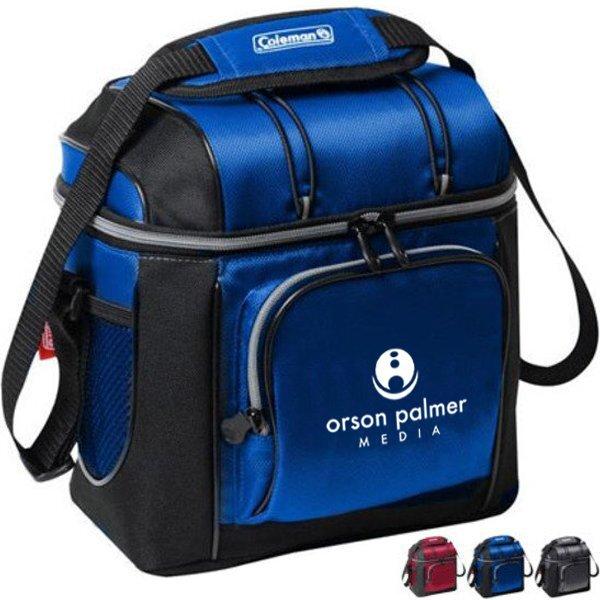 Coleman® 16-Can Cooler w/ Liner