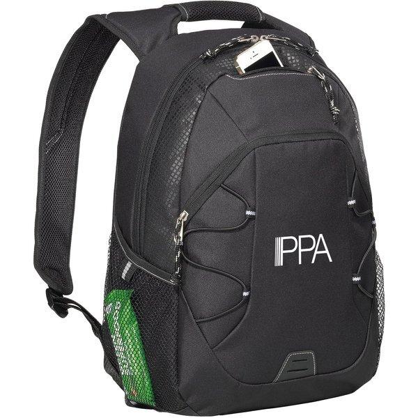 Duke Computer Backpack