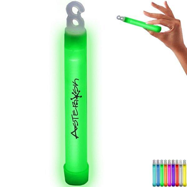 """Glow Stick, 6"""""""