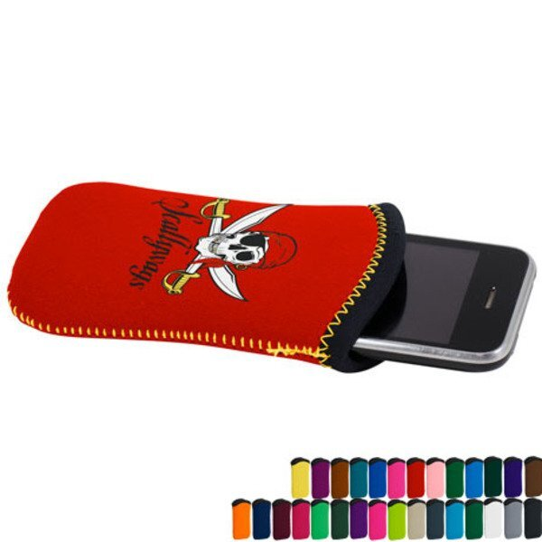 Neoprene Phone Kase