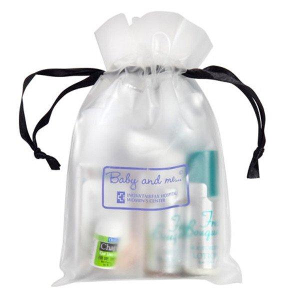 Economy New Mommy Amenity Kit