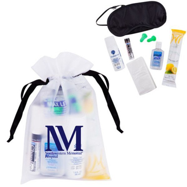 Outpatient Care Kit