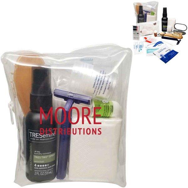 Ultimate Fashion Emergency Kit