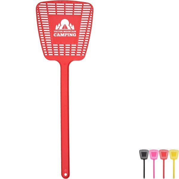 Mega Fly Swatter | Foremost Promotions