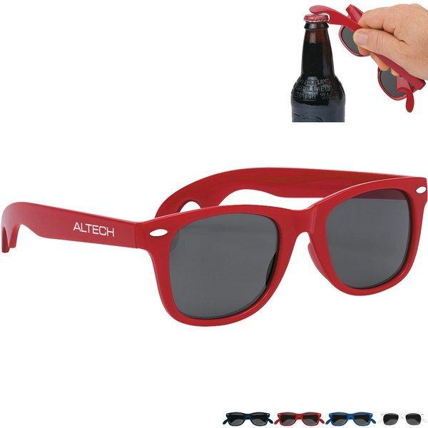 Bottle Opener Malibu Sunglasses