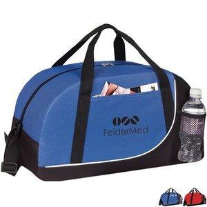 8c0367e1193f Custom duffel bags - Promotional duffel bags - Top quality