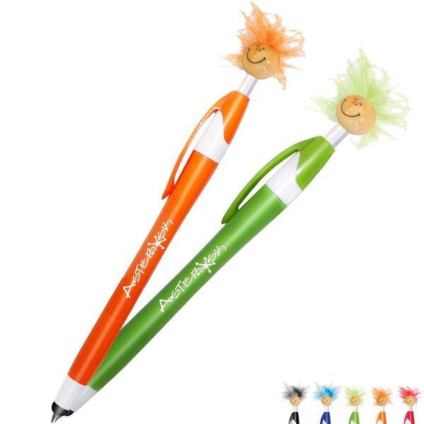 Wild Smilez Pen and Stylus