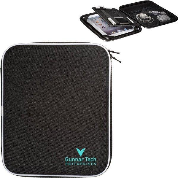 Tough Tech Tablet Case