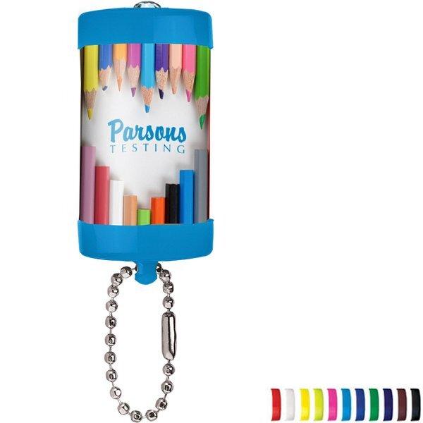 Pressalite LED Key Light