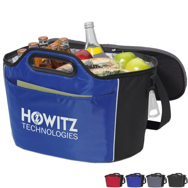 Celebration Party Cooler