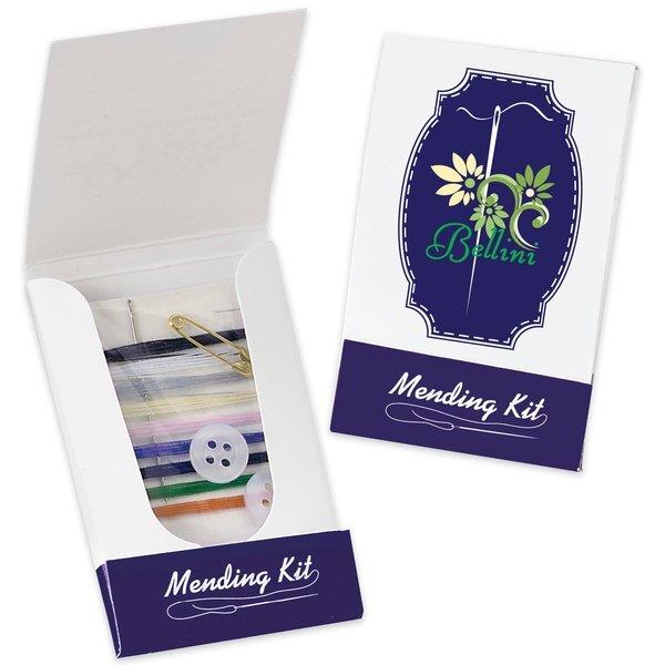 Mini Mending Kit Pocket Pack