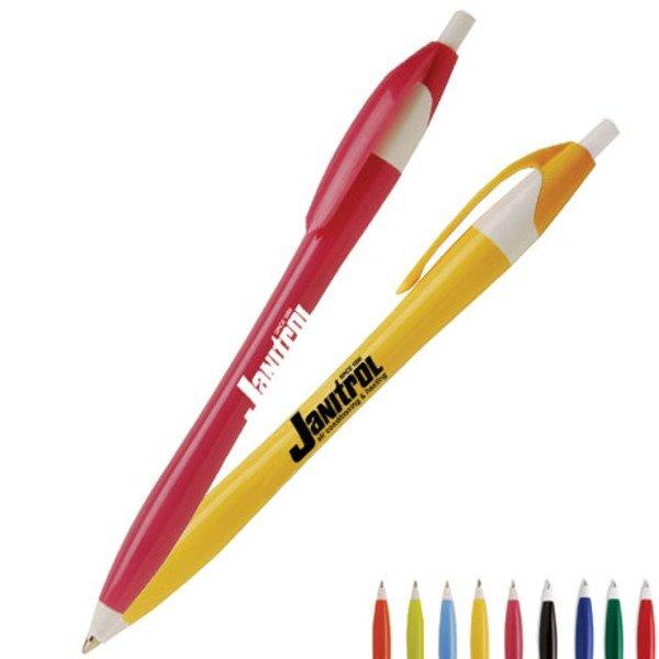 Pinta Pen