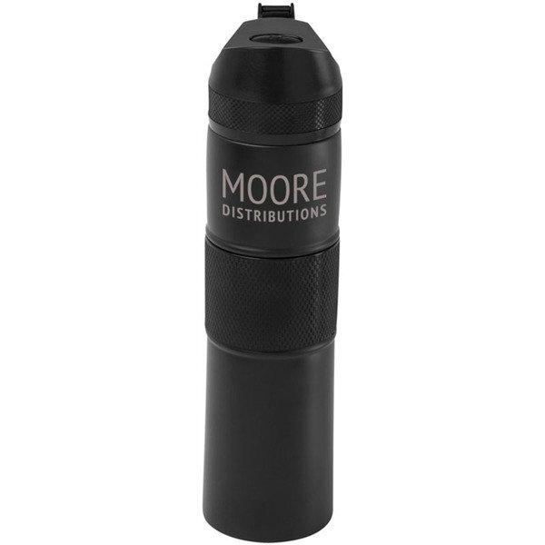 Kirra Vacuum Water Bottle, 25oz.