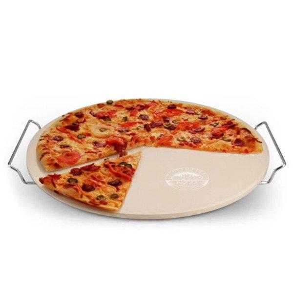 """Pizza Stone, 15"""""""