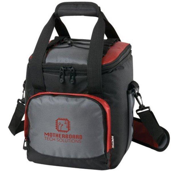 Arctix™ Quest 24-Can Cooler Bag