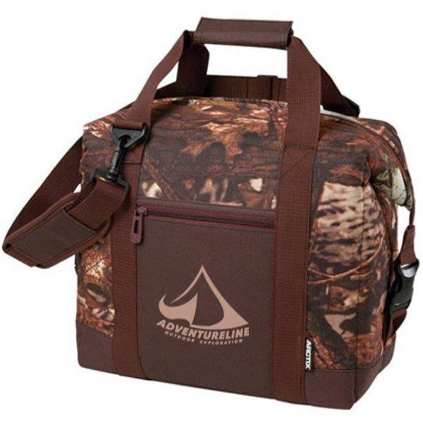 Arctix™ Camo 24-Can Cooler Bag