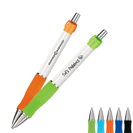 Paper Mate® Breeze® Ball Pen