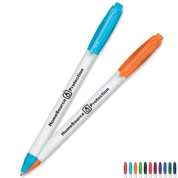 Paper Mate® Sport Retractable Pen