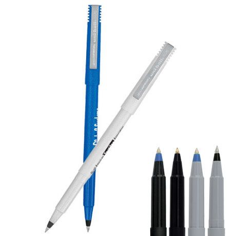 Uni-Ball<sup>®</sup> Micro Point Pen
