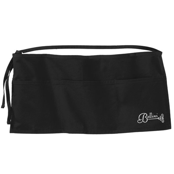 Port Authority® Easy Care Reversible Waist Apron with Stain Release